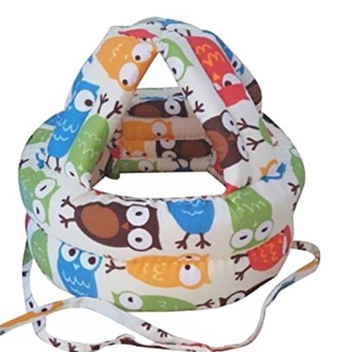 Infant Helmet Head Protection