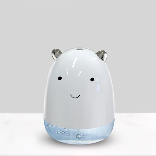 Cute Humidifier USB Air Diffuser