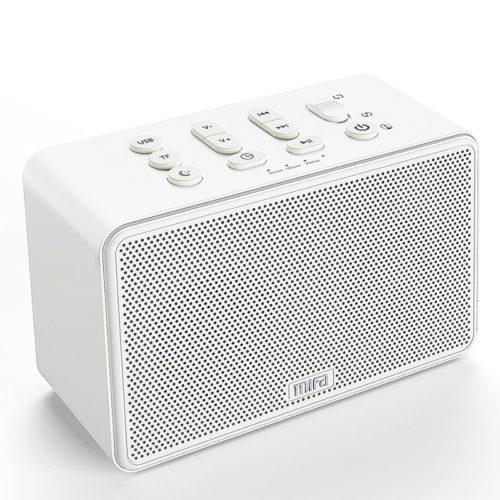 Sleep Noise Machine Portable Speaker