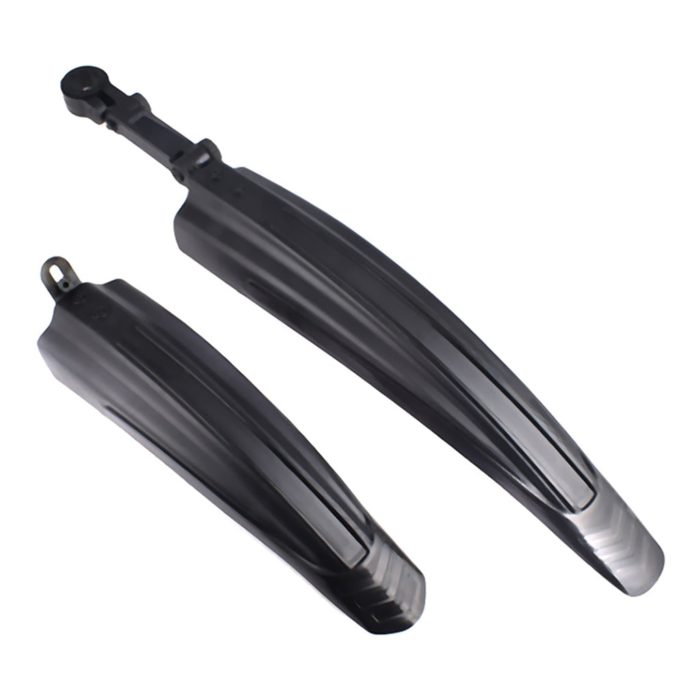 Bike Mudguard Front and Rear Guards