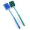 Aquarium Glass Cleaner Sponge Brush