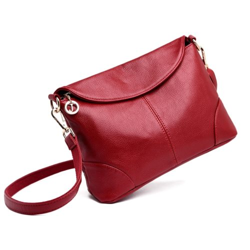 Shoulder Bags For Girls Crossbody Bags