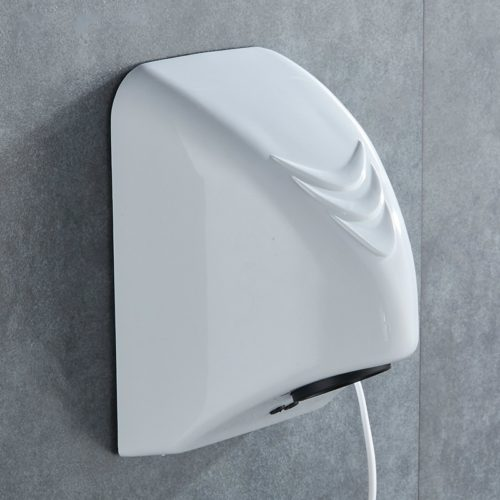 Electric Hand Dryer Automatic Device