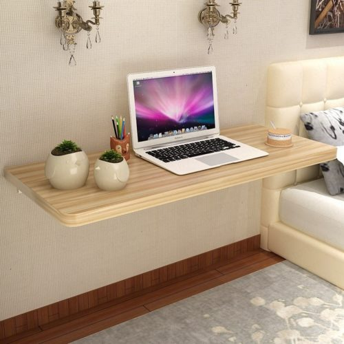 Space Saving Desk Multi-Purpose Table