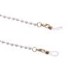 Glasses Chain Fashionable Glasses Straps