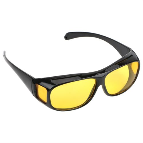Protective Sunglasses Anti UV Eyewear
