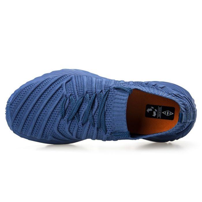 Lightweight Sneakers Unisex Footwear