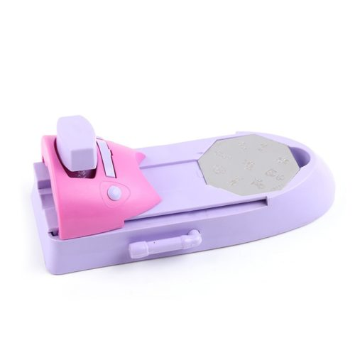 Nail Printer Machine Nail Art Tool