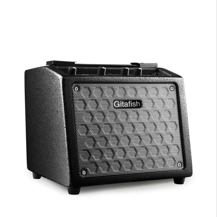Drum Amp Musical Instrument Equipment