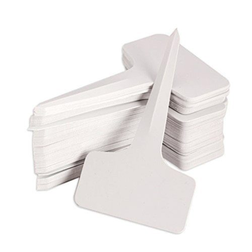 Plant Labels Tag Board 100pcs
