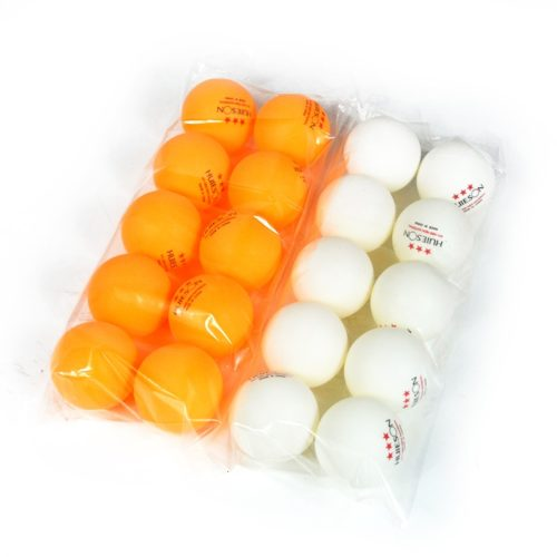 Ping Pong Balls For Table Tennis 10pcs/Set