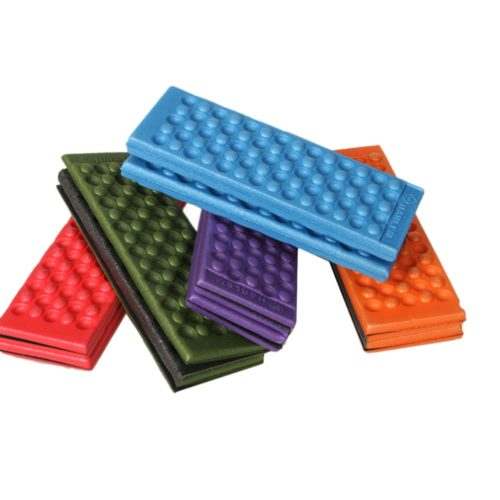 Foam Seat Pads Portable Mat