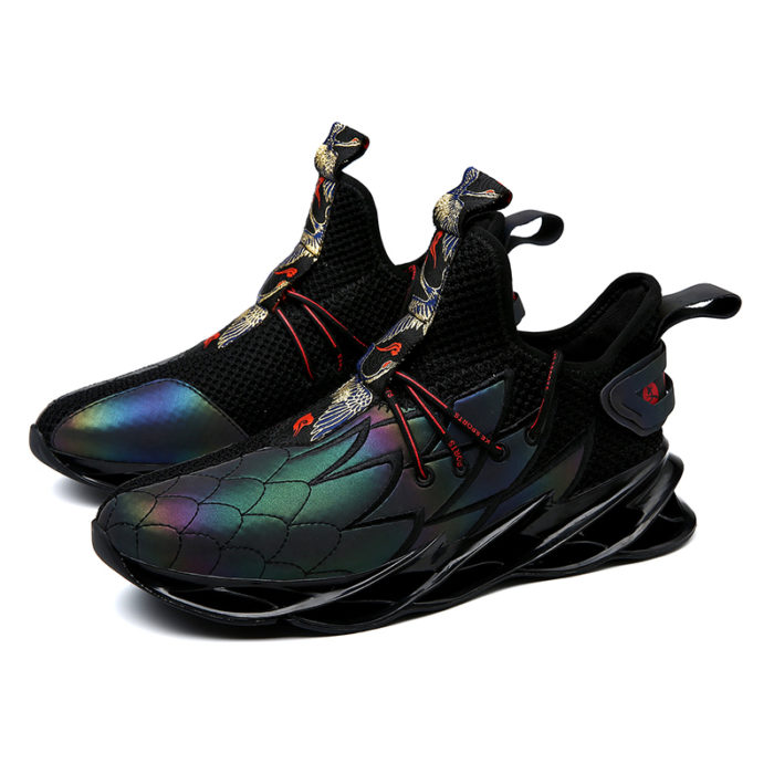 Sports Running Shoes For Men