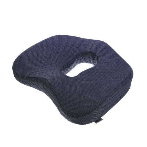 Orthopedic Seat Cushion Memory Foam