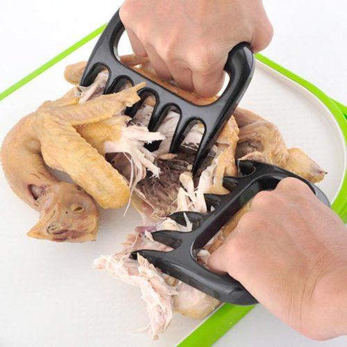 Meat Shredder Kitchen Claw