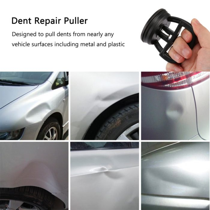 Dent Puller Tool Car Repair Suction