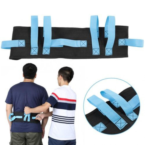 Gait Belt Nylon Support Strap