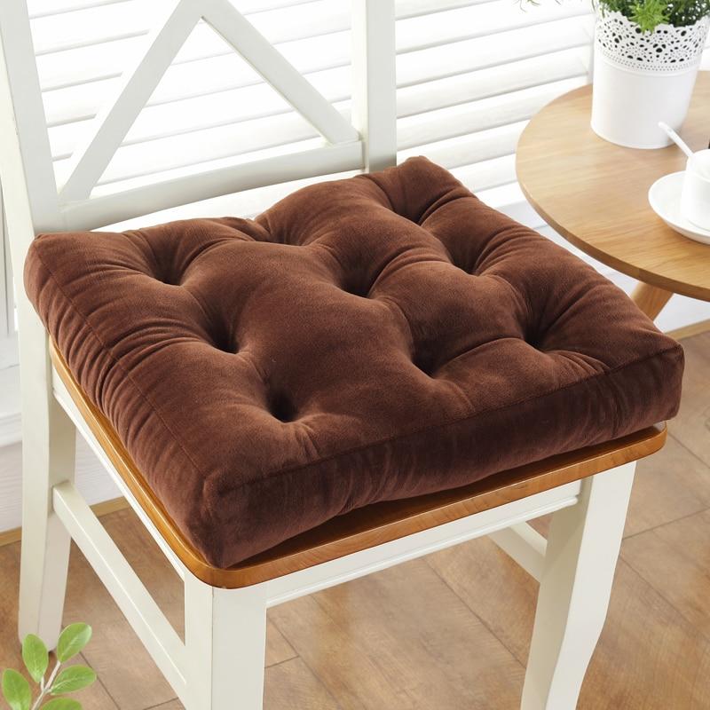 Chair Pad Pillow Seat Cushion Life