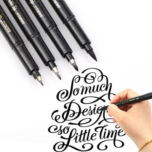 Calligraphy Pen Set Art Brush
