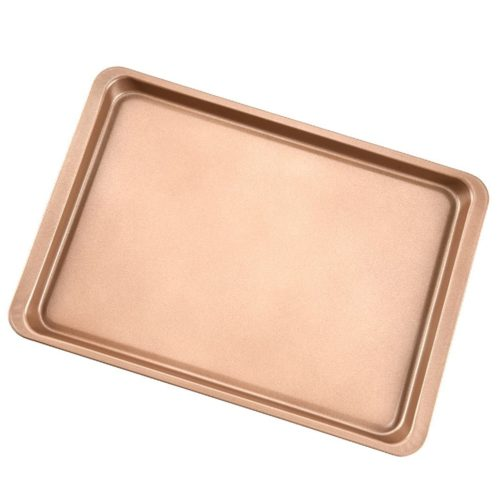 Rimmed Baking Sheet Non-Stick Pan
