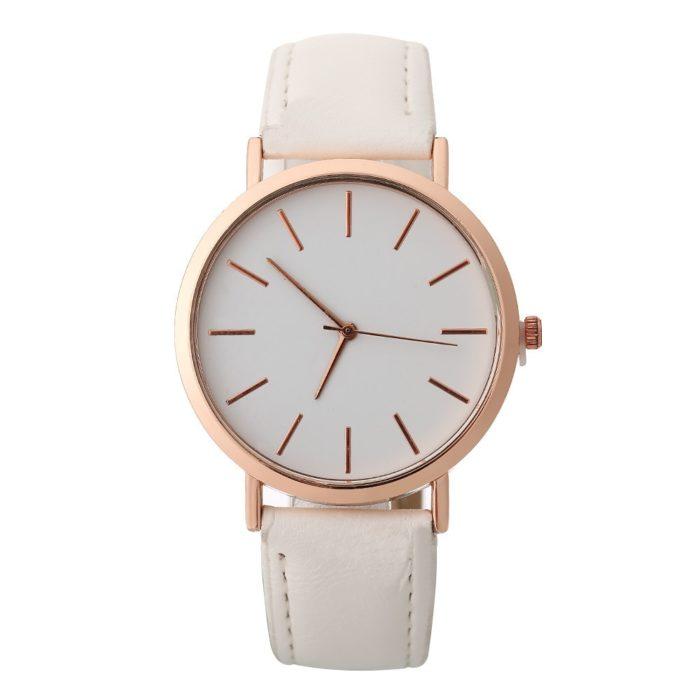 Stylish Watch For Women Analog Wristwatch