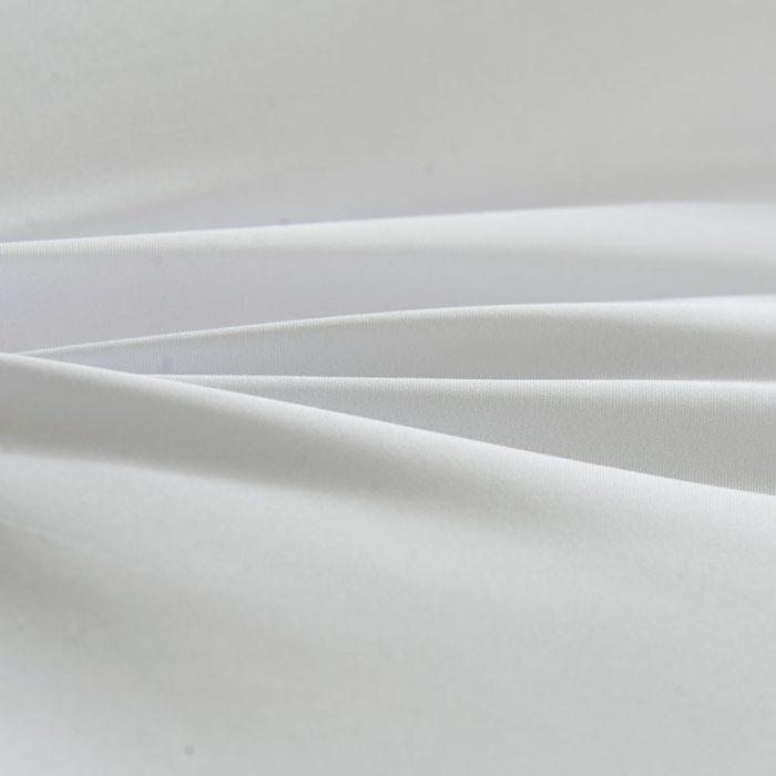Feather Mattress Topper Goose Fiber Filling