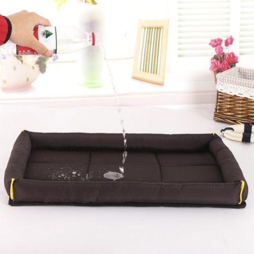 Waterproof Dog Bed Pet Mat