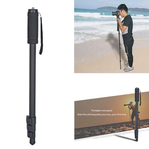Camera Monopod Professional Stand