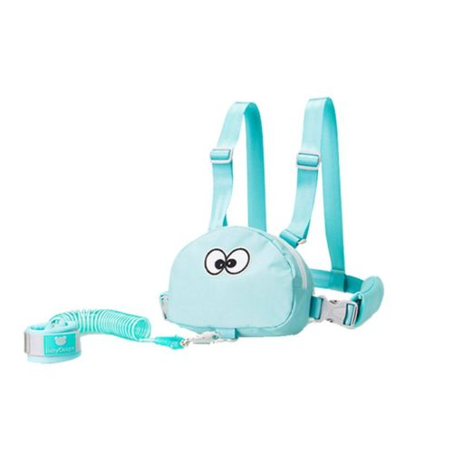 Baby Harness Kids Mini Backpack
