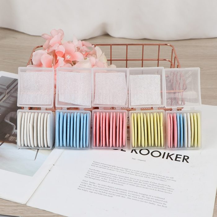 Tailors Chalk 10PC Colored Chalk Set
