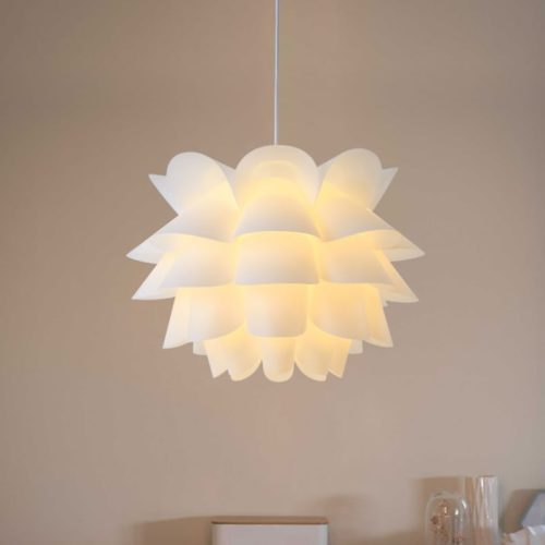 Fancy Ceiling Light Pendant Lamp