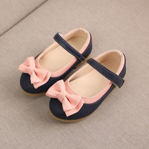 Cute Shoes For Girls Soft Footwear