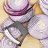 Onion Cutter Multi-Purpose Slicer