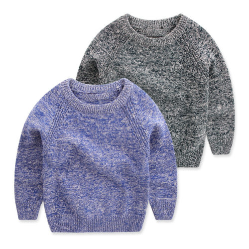 Kids Sweater Clothing Wear