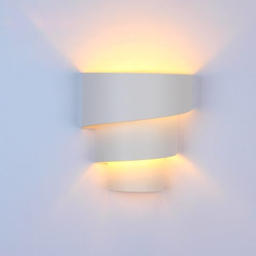 Interior Wall Light Modern Lamp