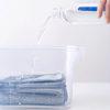Super Absorbent Towel Carbon Fiber Towel
