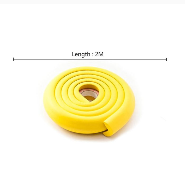 Furniture Corner Protector Rubber