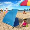 Sunshade Tent Outdoor Shade