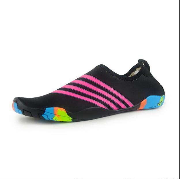 Aqua Water Shoes Unisex Design