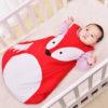 Baby Sleep Sack Winter Sleeping Bag