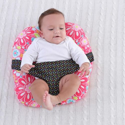 Baby Nursing Pillow Multi-Purpose Pillow