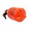 Hand Pump Sprayer Garden Tool