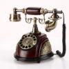 Retro Telephone Corded Speaker Phone