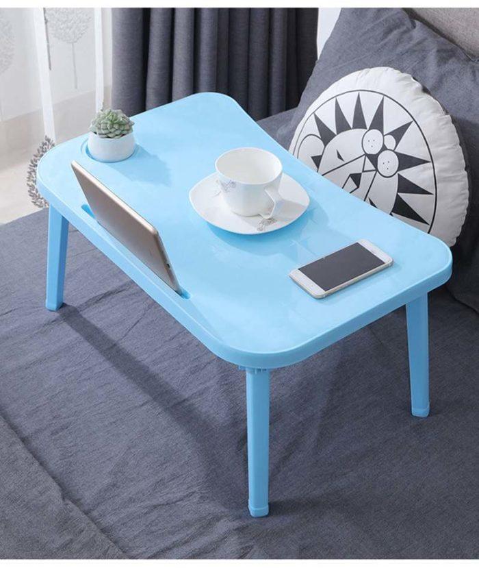 Portable Study Table Folding Desk