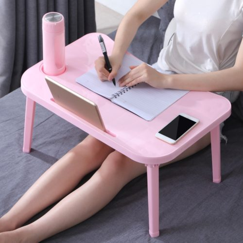 Portable Study Table Folding Desk