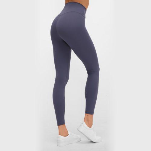 Workout Leggings For Women Flexible Fabric