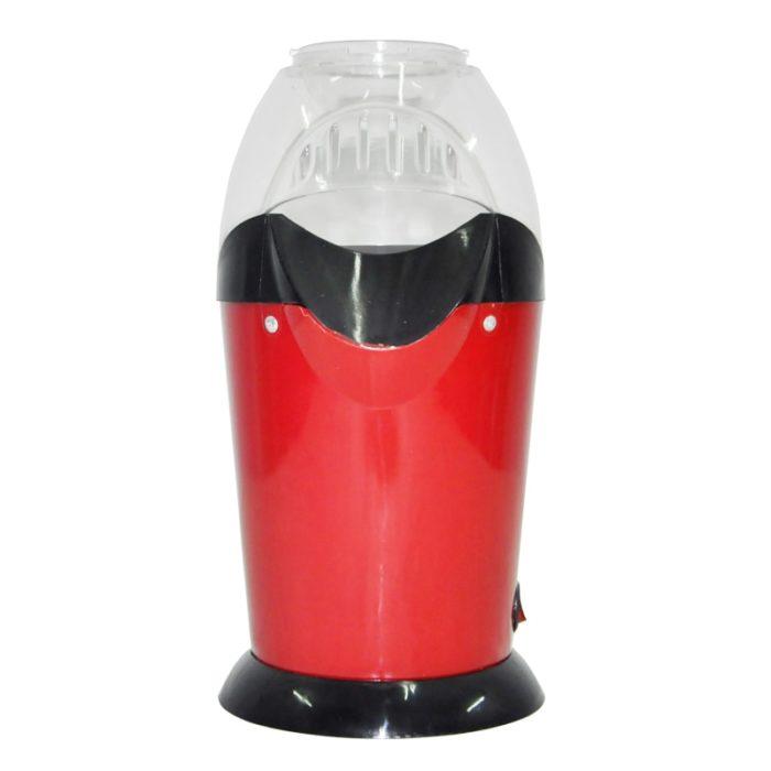 Mini Popcorn Machine Electric Device