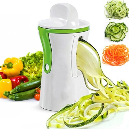 Vegetable Noodle Maker Kitchen Tool