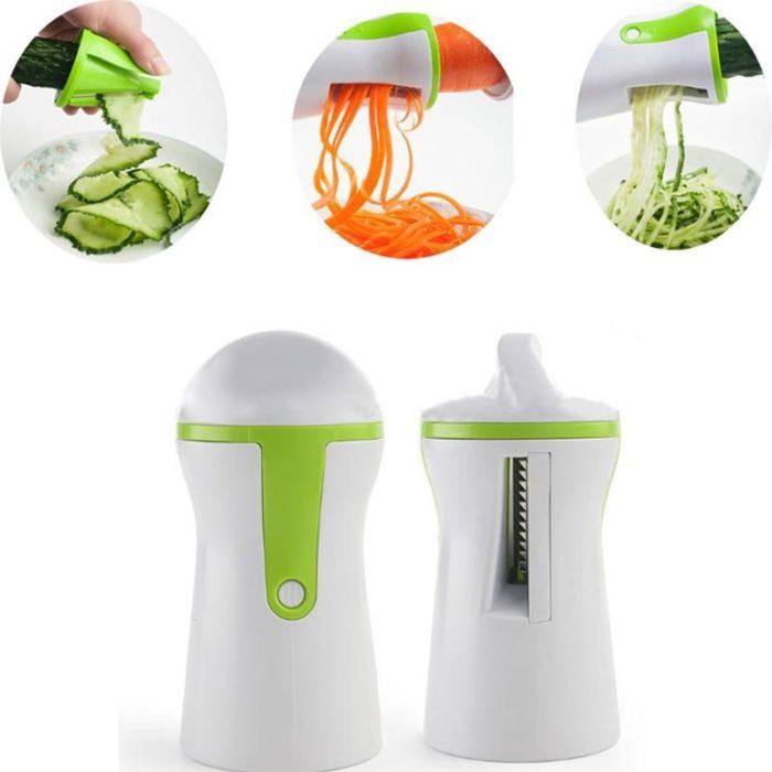 Vegetable Noodle Maker Kitchen Tool
