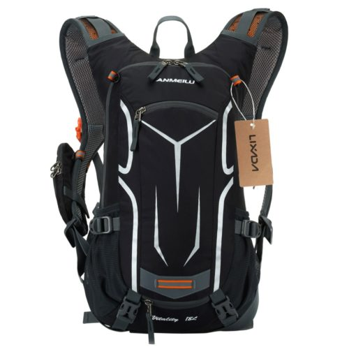 Cycling Bag Biking Backpack